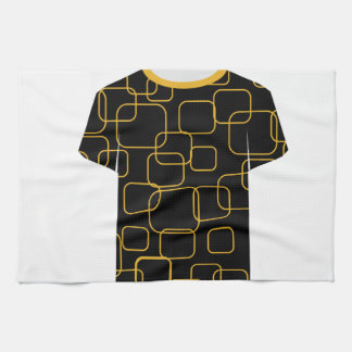Template tea towels for Zazzle t shirt template
