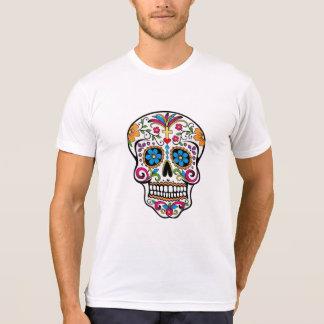 T-shirt To suck Masculine Skulls