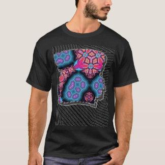 T-Shirt: Wiz T-Shirt