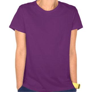T-Shirt Zig Zag Chevron Pattern Tee Shirts