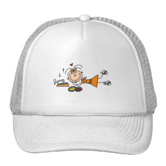 T-shirts and Gifts Hats
