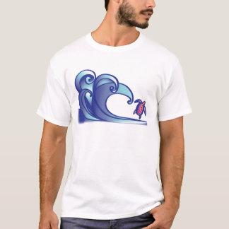 T-Shirts/Apparel T-Shirt