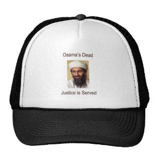 T-Shirts Trucker Hat