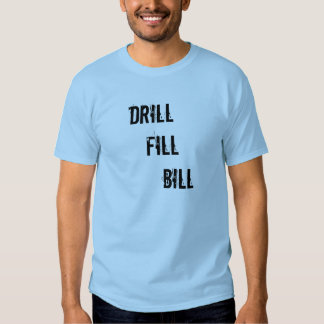 T-shirts for Dentists