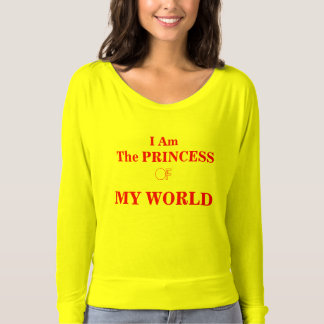 T Shirts Sayings Women