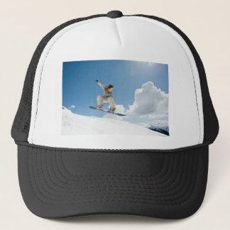t shirts trucker hat