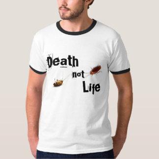 T-short PestBook T-Shirt