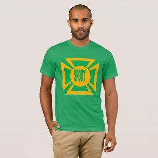 T-shrt SPORT T-Shirt