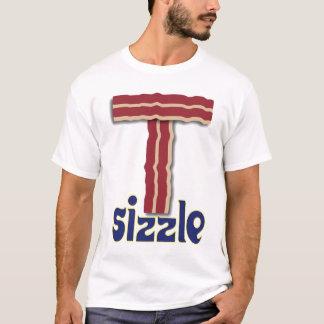 T-Sizzle T-Shirt