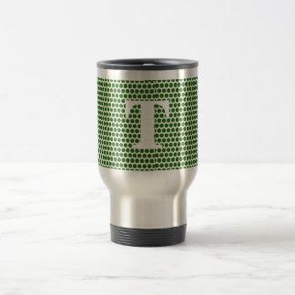 T Travel Travel Mug