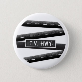 T.V. Highway Button