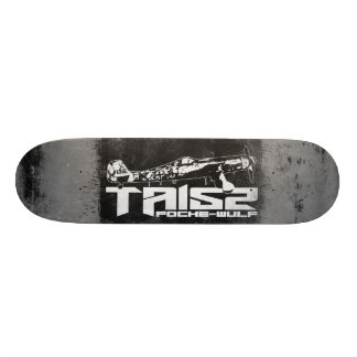 Ta152 Skate Board Deck