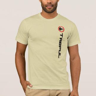 Tab Pull Cola Dynamics T-Shirt