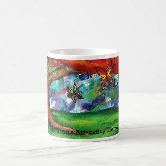Tabbitha's painting II Coffee Mug