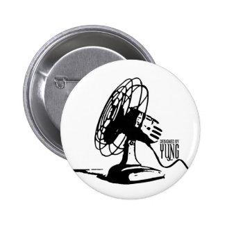 Table Fan Pin