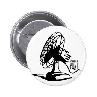 Table Fan Button