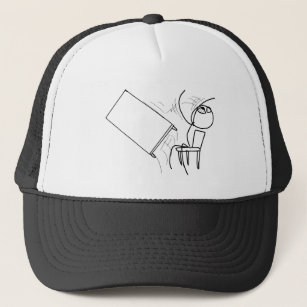 Mad Face Gifts on Zazzle AU