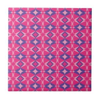 table fluorescent towel ceramic tile
