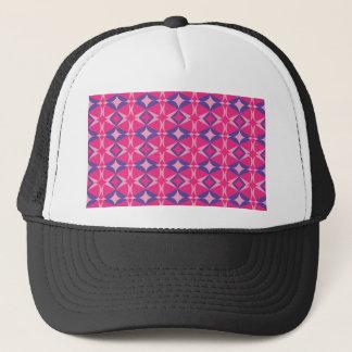 table fluorescent towel trucker hat