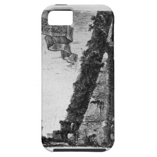 Table text: Registrations that are in the monument iPhone 5 Case