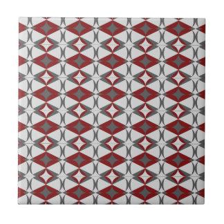 table towel tile