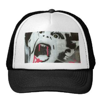 Tabloids Trucker Hat