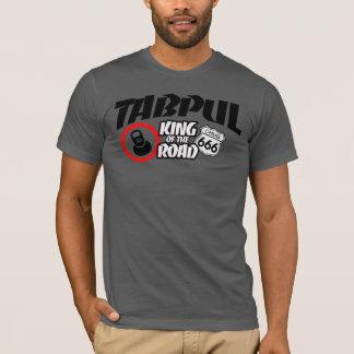 Tabpul KOTR T-Shirt