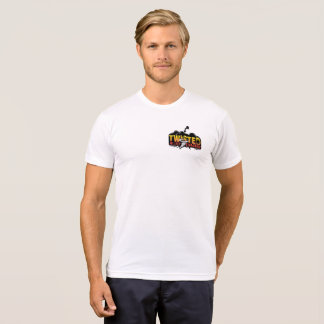 TAC Tornado certified T-Shirt