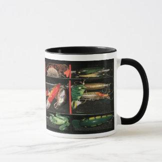 TacKle Box Mug