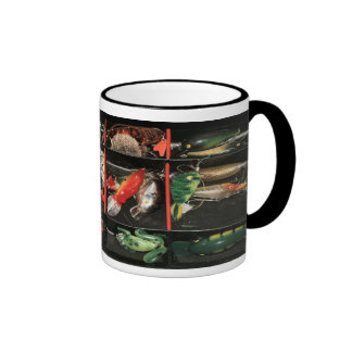 TacKle Box Ringer Mug