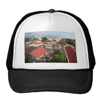 Tacloban City Trucker Hat