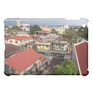 Tacloban City Case For The iPad Mini