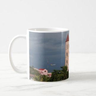 Tacloban City Mugs