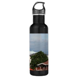 Tacloban City 710 Ml Water Bottle