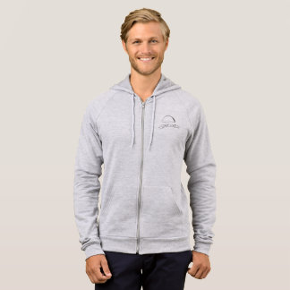 Taco Life hoodie