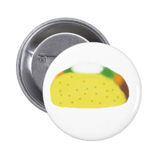 Taco Painting Button