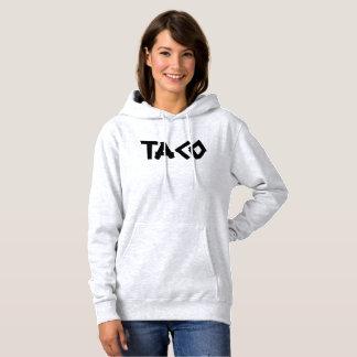 Taco Tee