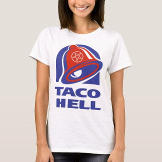 TACOHELL T-Shirt