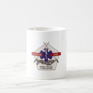 Tactical EMS Mug
