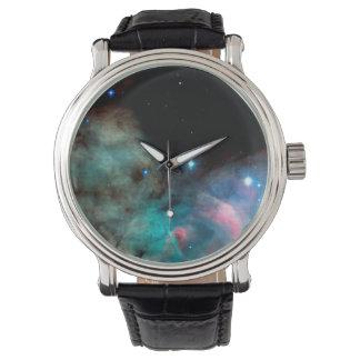 Tadpole Galaxy Watch