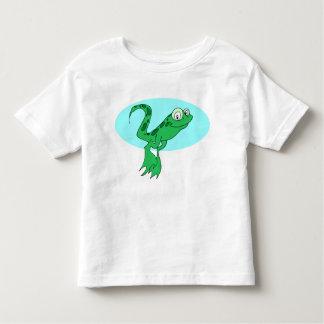 Tadpole Toddler T-Shirt