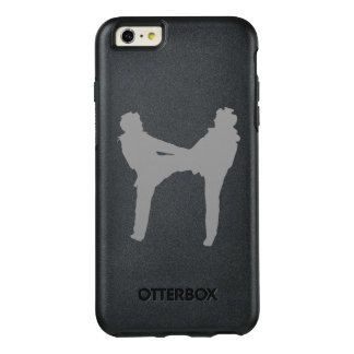 Taekwondo OtterBox iPhone 6/6s Plus Case