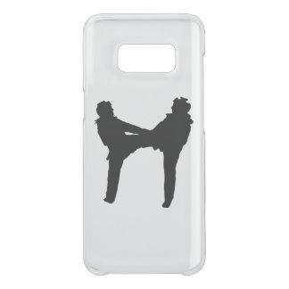 Taekwondo Uncommon Samsung Galaxy S8 Case