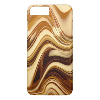 Taffy Pull iPhone X/8/7 Plus Barely There Case