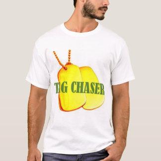 Tag Chaser T-Shirt