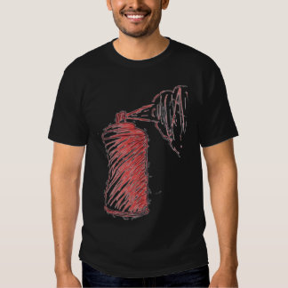 Tag It Up T-Shirt