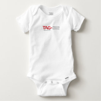 Tag Process Service For Babies Tshirts
