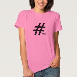 # tag tshirt