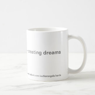 Tagline Mug