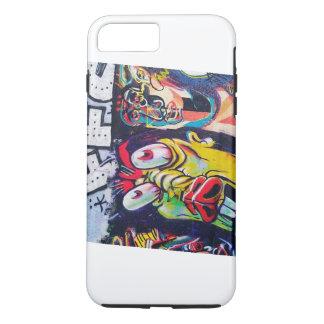 Tags iPhone 8 Plus/7 Plus Case